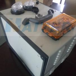 综合型大气采样器环保局推荐产品6120C