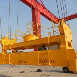 上海邦鼎BANGDING铁路专用旋转吊具