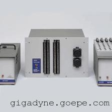 Kaye冰点箱_生物制药与有色金属冶炼温度验证理想选择
