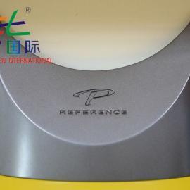 厂家直销五金油墨 遮盖力强 品牌三七国际