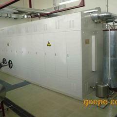直供三野高压低谷电锅炉,高压电直供锅炉SY技术先进