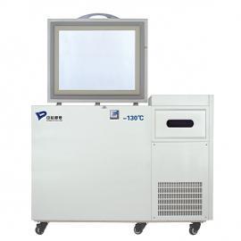超低温保存箱,尺寸1270*780*965,温度86/-130℃,容量118L价格