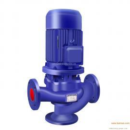 ��南管道泵上�T�S修�a水泵�S修管道循�h泵�S家
