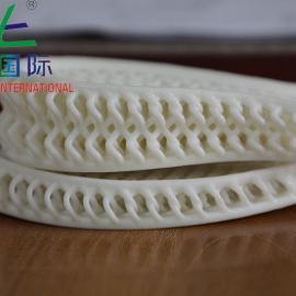 工厂直销适用于3D鞋材的光油 品牌三七国际
