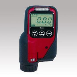 理研计器二氧化硫毒性检测仪SC-01SO2