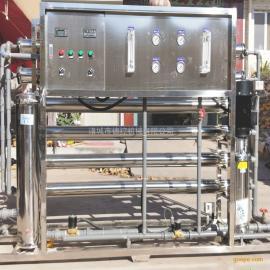 直销工业反渗透设备 反渗透设备工业反渗透设备 工业纯净水设备