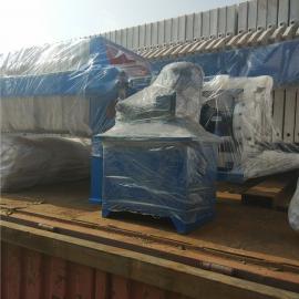 脱硫专用压滤机 杭州压滤机 厢式压滤机