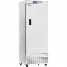 MDF-25V328E中科都菱超低温冰箱超低温保存箱