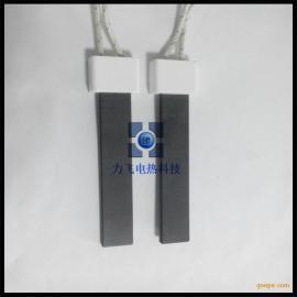 氮化硅陶瓷加热片 现货出售