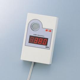JEI二氧化碳浓度计ME-101