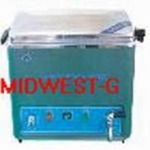 电热煮沸消毒锅/电热定时煮沸消毒器 型号:SB10-2240136库号:M29