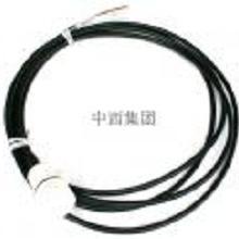 光缆线路对地绝缘监测装置 型号:M372172 库号:M372172
