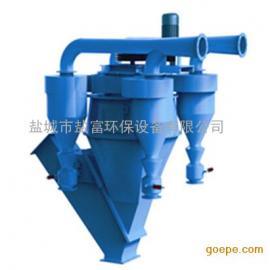 砂石选粉机生产厂家/砂石选粉机价格
