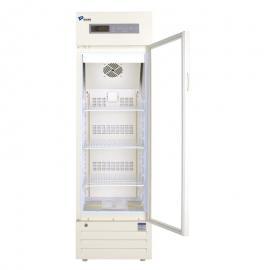 MPC-5V130中科都菱医用冷藏箱药品保存箱