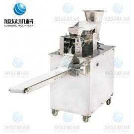 三门峡全自动水饺机