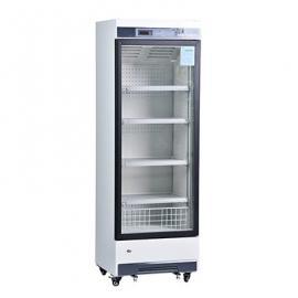MPC-5V306/406中科都菱2-8℃医用冷藏箱 药品保存箱