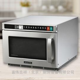 海克HECMAC商用微波炉FEHCE503
