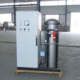 杀菌设备-济南海牛工业设备有限公司