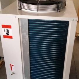 专业生产恒温恒湿机 专业生产恒温恒湿机厂家 恒温恒湿机制造商