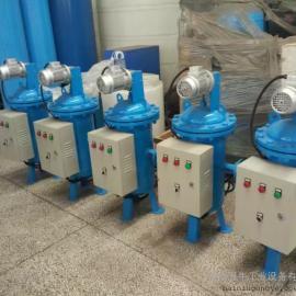 压差过滤器-北京白鳍豚工业设备多国公司
