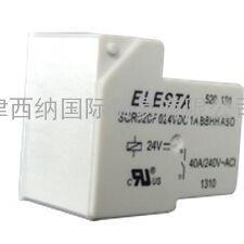 德国ELESTA ELEKTRONIK工业继电器