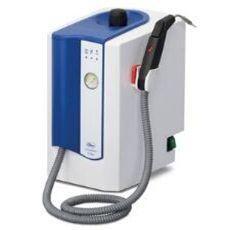 德国艾尔玛ELMA氢氧发生器