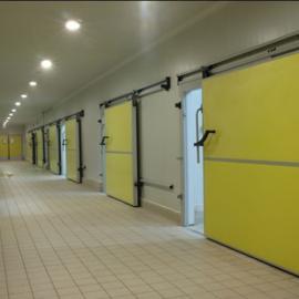 广汉冷藏库安装,广汉冷库安装报价,广汉冷库设计
