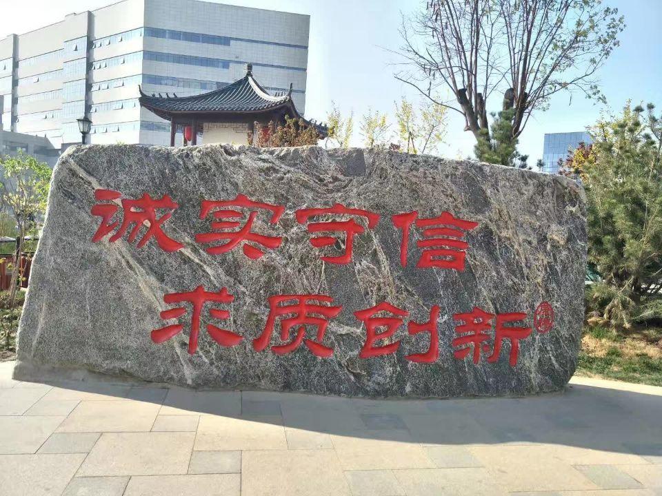 深圳拼装式不锈钢生活水箱