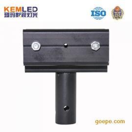 演播室灯具工程承重配件齐全,满足各种演播室需求