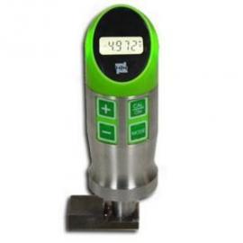 时代TIME2260超声波测厚仪