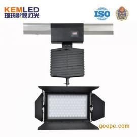 灯光工程配件现货供应,一站式批发