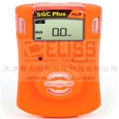 Gas Clip便携式气体探测器