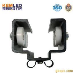 生产演播室灯具工程承重配件厂商