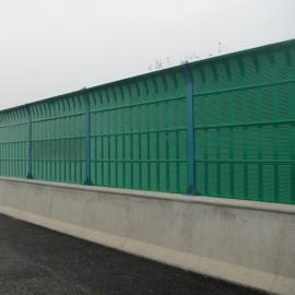 舒兰轨道交通声屏障 舒兰城市道路隔音屏