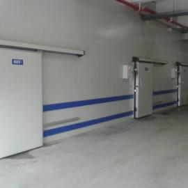 江油10平方冷库安装价格,江油冷库建造,冷库设计