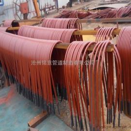 厂家专业生产U型管卡管夹 大口径Z7型管卡 不锈钢管夹
