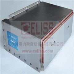 RC MODELES电缆