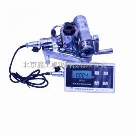 ZR-40多功能混凝土强度检测仪报价_拔出法检测混凝土强度