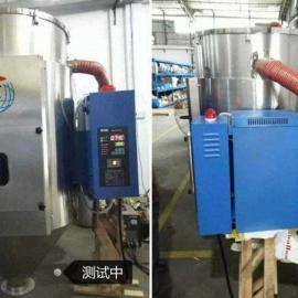 【瑞达】厂家除湿干燥机 注塑机大型欧化干燥除湿机