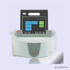 温度验证系统(kaye温度验证仪)