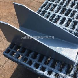 铭意公司专业生产制作立管管道支座 电厂标准Z10型立管支座