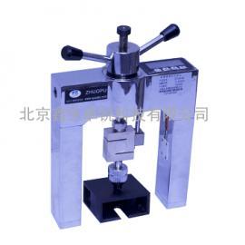 隔热材料铆钉粘结强度检测仪