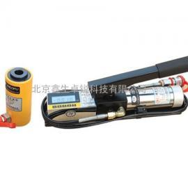 ZP-V10-60KN微型拉拔仪 钢筋拉拔膨胀螺化学锚栓粘结强度检测仪