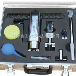 SJY-1000型贯入式砂浆(混凝土)强度检测仪SJY-800B混凝土强度