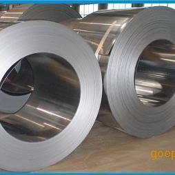 矽钢片B35A270///无取向冷轧