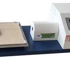苏州带打印鞋底防滑系数检测仪供应商