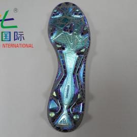 厂家直销真空电镀底漆 附着力强 品牌三七国际
