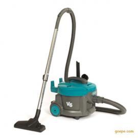 坦能_V6 干式筒型真空吸尘器