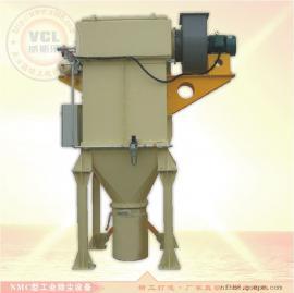 脉冲袋式除尘器,打磨抛光喷砂粉尘回收集尘设备