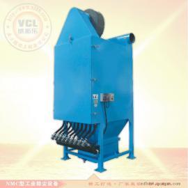 供应袋式脉冲除尘器,生物燃料烟气烟尘净化设备